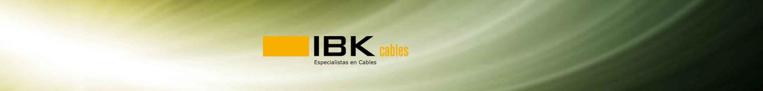 IBK Cables y Sistemas